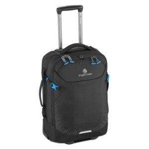 Eagle Creek - Expanse™ Convertible International Carry-On