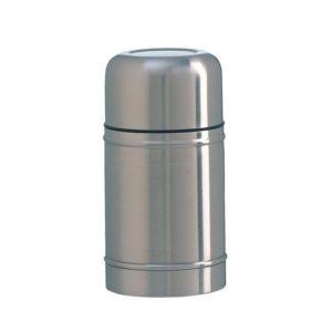Gastromax - Mattermos 1,2 liter, Grå
