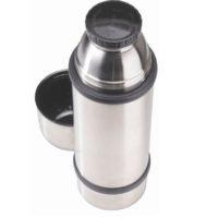 Gastromax - Termos Sarek 1 liter, Grå