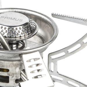 Primus - Primus Easyfuel II.3