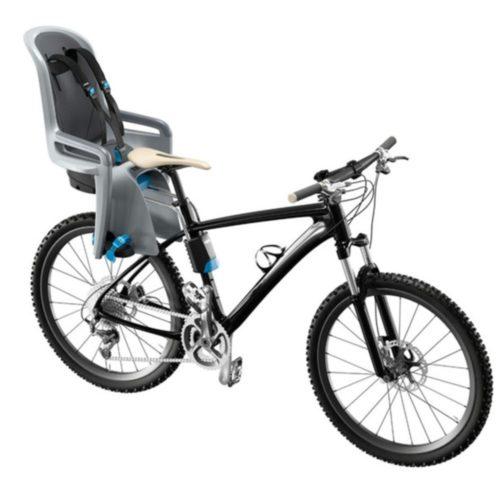 Thule - RideAlong Cykelstol-1