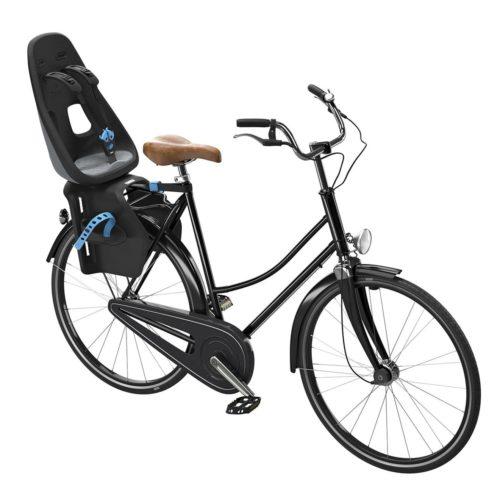 Thule - Yepp Nexxt Maxi Cykelstol-1