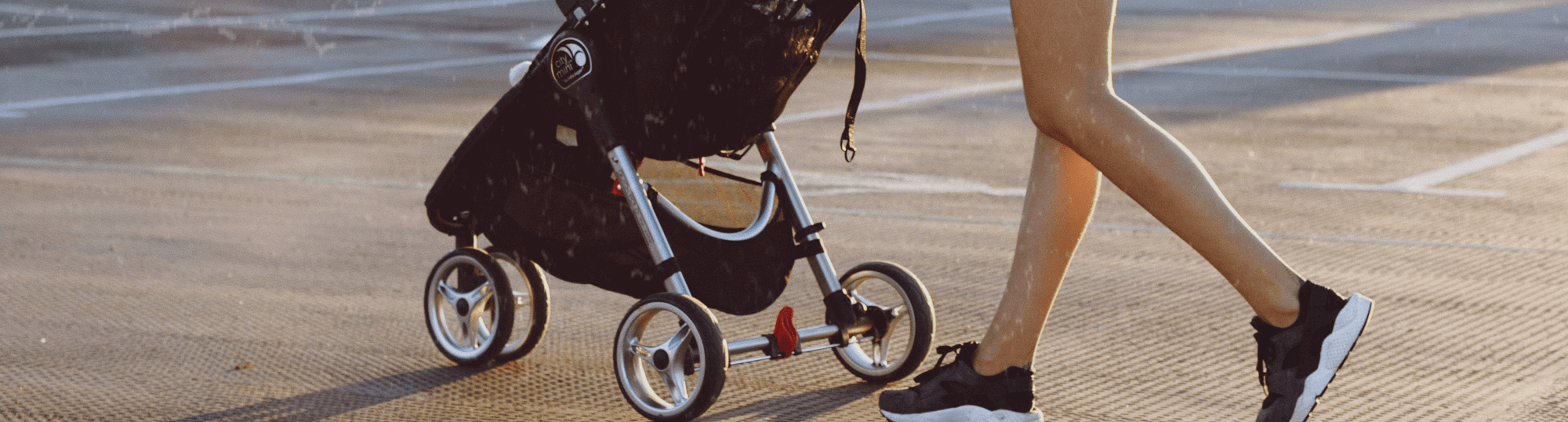 Barnvagnar jämförelse på fritidsportalen.se