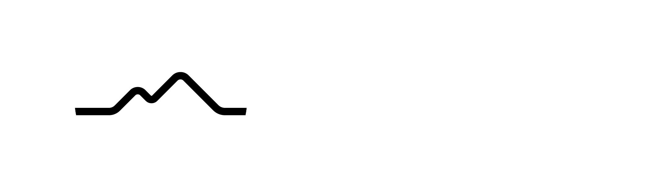 Fritidsportalen