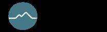 Fritidsportalen logo