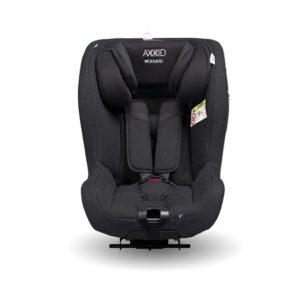 grå - Köp online hos BabyV.se! - Bilbarnstolar