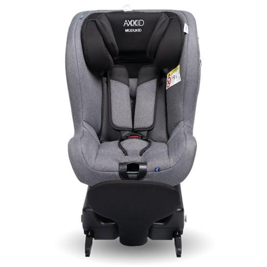 Axkid Modukid Seat bilstol