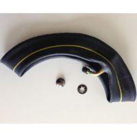 Brio & Britax Smile Slangpaket för framhjul - slang till barnvagn