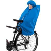 aqua blå - Cykelstol test 2019 - Här finner du allt du behöver veta