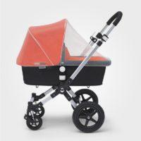 Bugaboo Myggnät - Myggnät till barnvagn