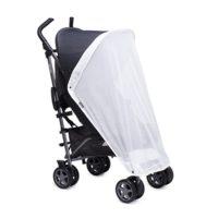 Buggy Myggnät - Myggnät till barnvagn
