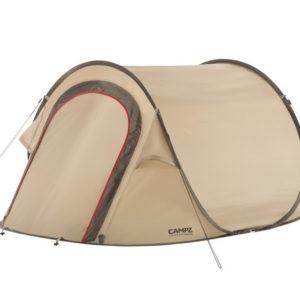 CAMPZ Parkland Tent (2019) - Pop-up tält