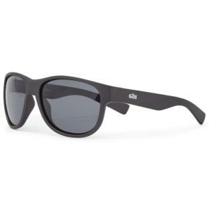 Coastal Black/Smoke - Gill - sportglasogon