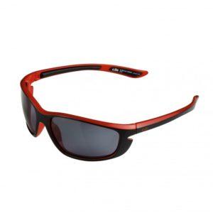 Corona Black/Red - Gill - sportglasogon