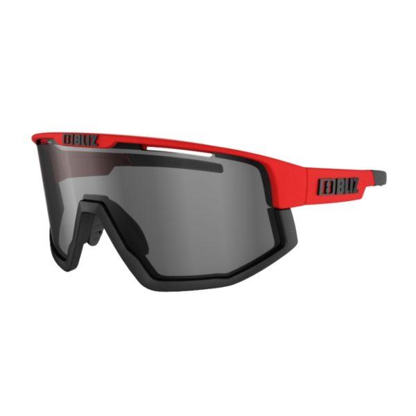 Fusion Red - Bliz - sportglasogon