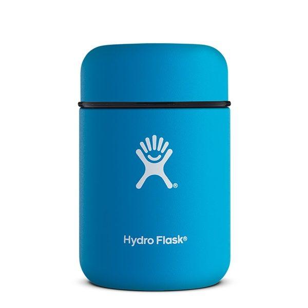 Hydro Flask Food 12Oz (254Ml) - Mattermos