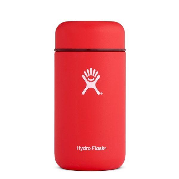 Hydro Flask Food 18Oz (532Ml) - Mattermos