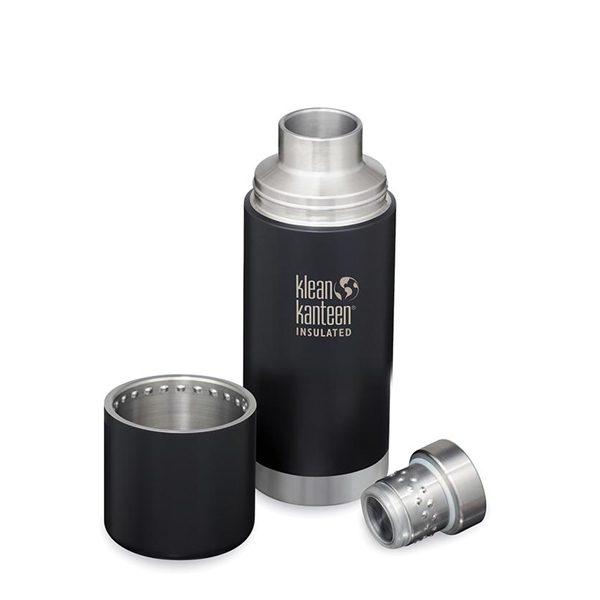 Klean Kanteen Tkpro 750ml - Termos