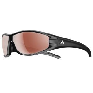 Little Evil Black (Junior/Ungdom) - Adidas - Köp online - Sportbrillor - sportglasogon