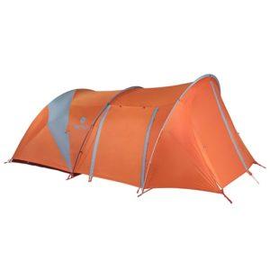 Marmot Orbit 6P - Tält 6 personer