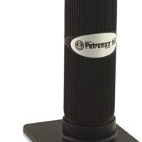 Petromax Professional Blowtorch hf2 black (2019) - Stormtändare