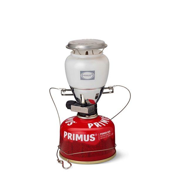 Primus Easy Light - Primuskök