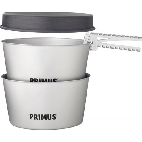 Primus Essential Pot Set 2.3L - Primuskök