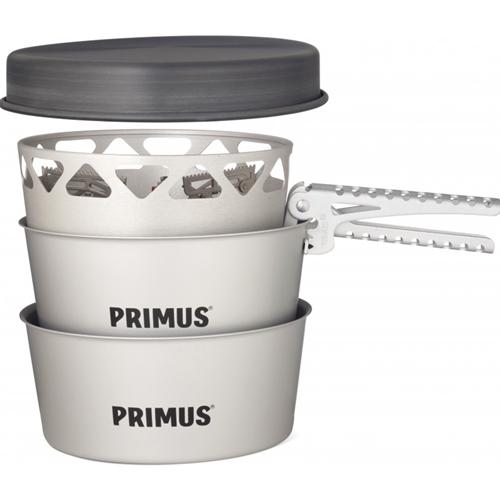 Primus Essentials Stove Set 1.3L - campingkök