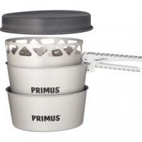 Primus Essentials Stove Set 2.3L - Primuskök