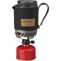 Primus Lite Plus Black - Primuskök