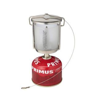 Primus Mimer - Primuskök
