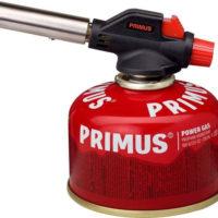 Primus Multi Purpose Fire Starter (2019) - Stormtändare