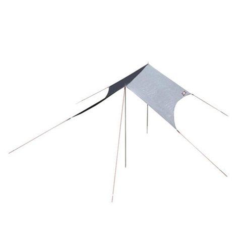 Primus Tarp 350 utan stänger - Primus-talt