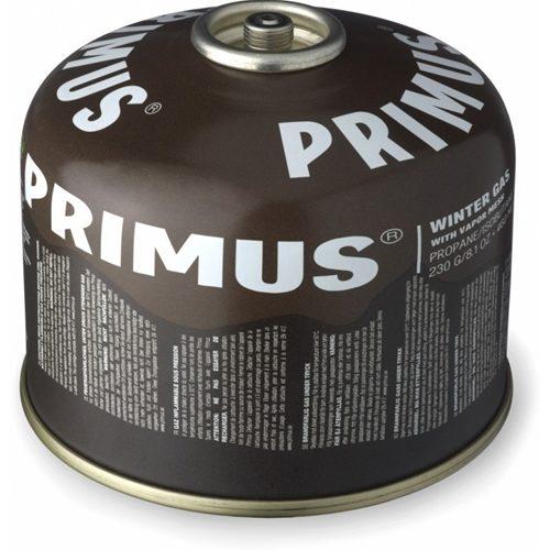 Primus Winter Gas