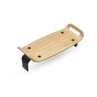 Quinny Hubb Hop On Board Bamboo - ståbräda