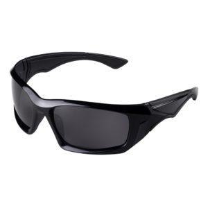 Race Speed Black - Gill - sportglasogon