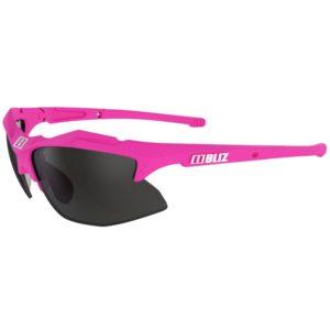 Rapid Pink - Bliz - sportglasogon