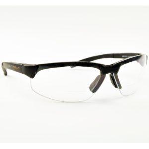 Sport Clear Bifokal Läsruta - Sunread - bifokala solglasögon