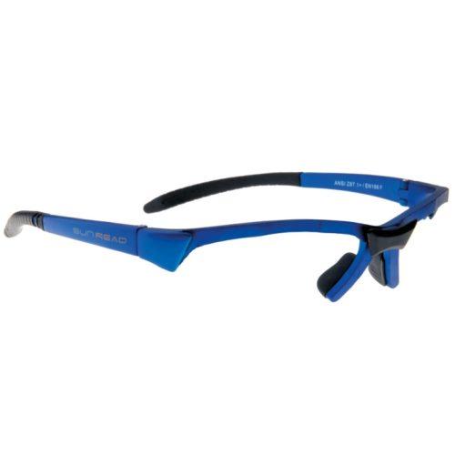Sport Frame Blue Extrabåge - Sunread - sunread