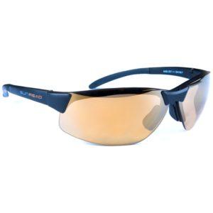 Sport Gold Pro - Sunread - bifokala solglasögon