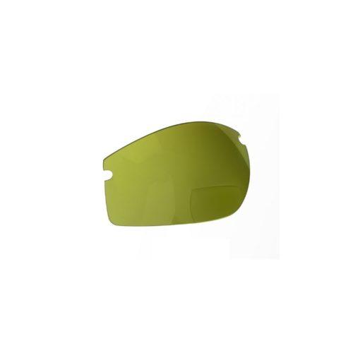 Sport Golf Spare Lens - Sunread - sunread