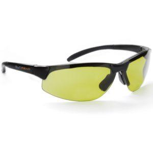 Sport Golf - Sunread - bifokala solglasögon