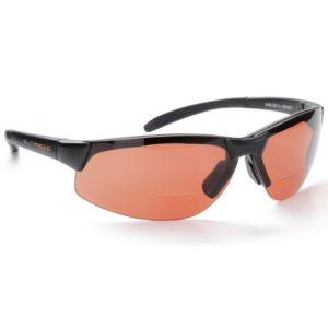 Sport Lake Bifokal Läsruta - Sunread - bifokala solglasögon