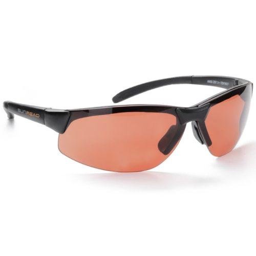 Sport Lake - Sunread - bifokala solglasögon