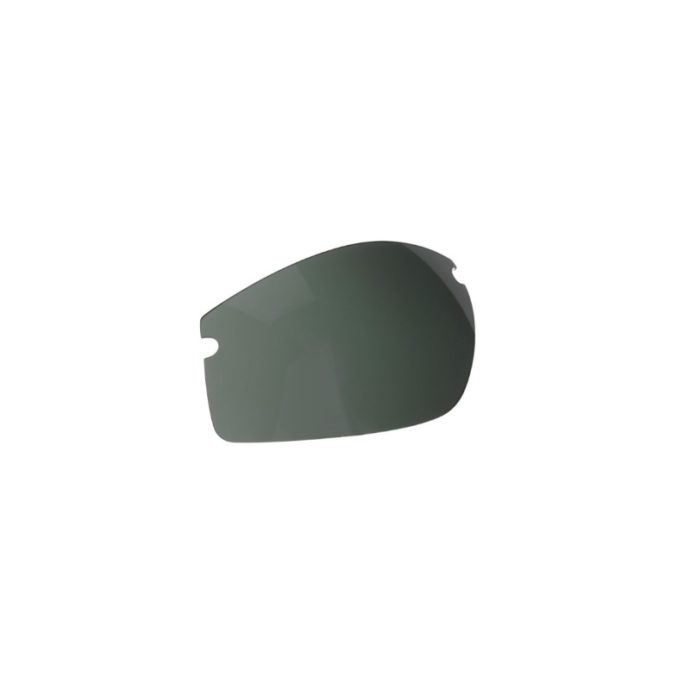 Sport Pilot Spare Lens - Sunread - sunread