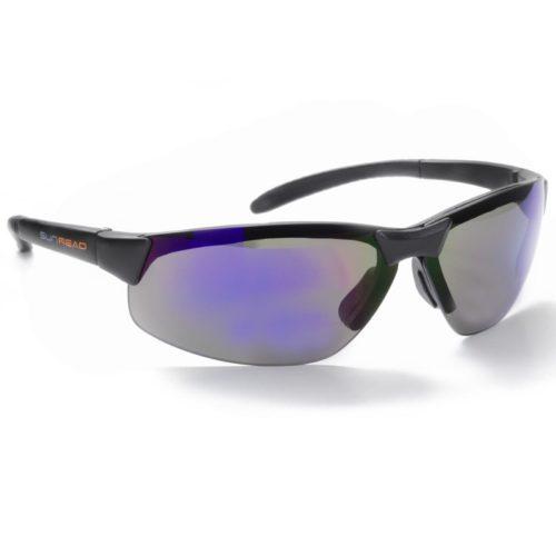 Sport Pro - Sunread - bifokala solglasögon