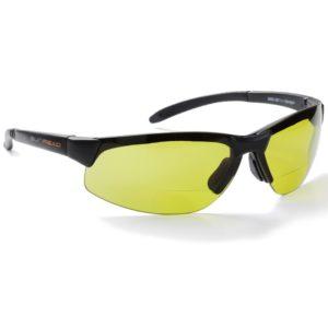 Sport Tour Bifokal Läsruta - Sunread - bifokala solglasögon