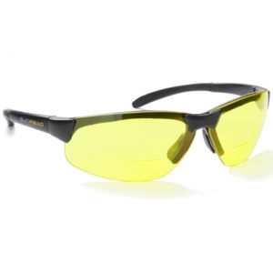 Sport Vision Bifokal Läsruta - Sunread - bifokala solglasögon