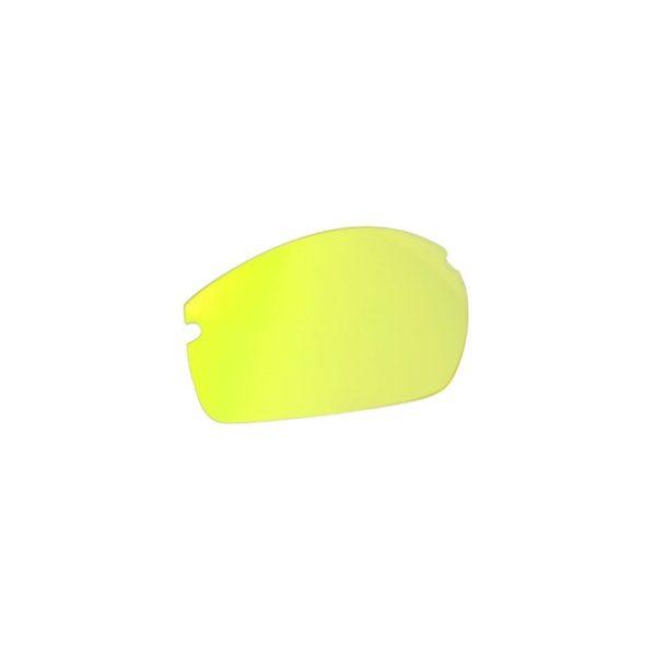Sport Vision Spare Lens - Sunread - sunread