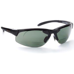 Sportglasögon med enkelslipad insats (med eller utan läsruta) - Sunrea - bifokala solglasögon